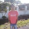 paunmarianbr's avatar