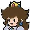 PauPEACH's avatar