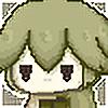 paupourii's avatar