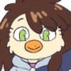 paurachan's avatar