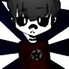Pausan7u7r's avatar