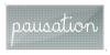 Pausation's avatar