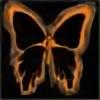 pauscorpi's avatar
