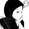 PauseArt's avatar