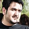 pauseindahouse's avatar
