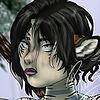 PauseTheWolfYT's avatar
