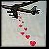pausilove's avatar