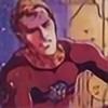 PauulP's avatar