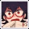 Pauweenya's avatar