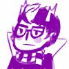 pavaal's avatar