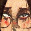 pavame-agarestia's avatar