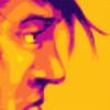 Pavanz's avatar