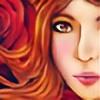 pavari's avatar