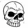 pave65's avatar