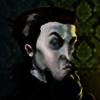 pavel-bulgakov's avatar