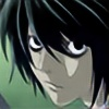 Pavel-Dps's avatar