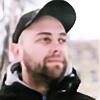 Pavel-Rentone's avatar