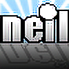 pavel123's avatar