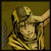 Pavel89's avatar