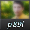 pavel89l's avatar