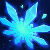 pavelas555000's avatar