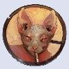 pavelbaron's avatar