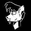 PavelDodgeH's avatar