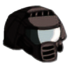 PavelDoom's avatar