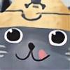 PavelElagin's avatar