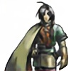 PavelGS's avatar