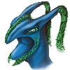 PavelHruskovsky's avatar
