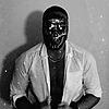 PavelHubner's avatar
