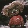 Pavelkirchikov's avatar
