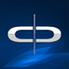 pavelkraus's avatar