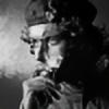 Pavello7's avatar