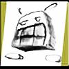 PavelPaul's avatar