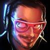 PavelReem's avatar
