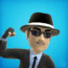 pavelstrobl's avatar