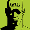 Pavelswell's avatar