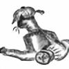 pavelvon's avatar
