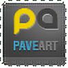 Paveman's avatar