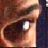pavingslabs's avatar