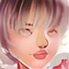 Pavitpanag's avatar