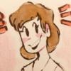 paviziDA's avatar