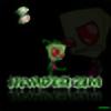 pavlinI's avatar