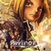 pavlinovdesign's avatar