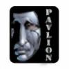 Pavlion's avatar