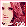 pavloamp's avatar