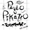 PavloPikazzo's avatar