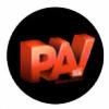 pavnich's avatar